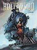 """Afficher """"Hollywood n° 1<br /> Flash-back"""""""