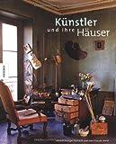 K?nstler und ihre H?user