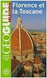 Florence et la Toscane: Pistoia, Lucques, Pise, Sienne, Le Chianti et le val d'Elsa, San Gimignano