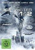 Ice Twister 1&2 eiskalte kostenlos online stream