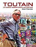 Best editores de libros - Toutain. Un editor adelantado a su tiempo Review