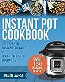 Pressure Cooker Cookbooks Review and Comparison