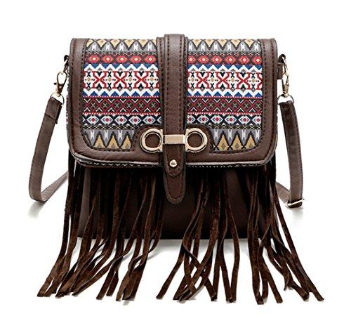 c0002dd81c126 Keshi neuer Stil Damen Handtaschen
