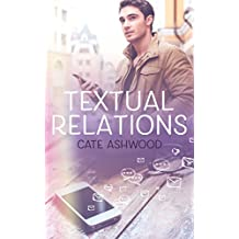 Textual Relations (English Edition)