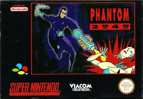 phantom-2040-snes-pal