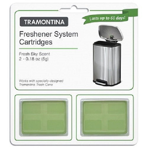 tramontina-step-can-freshener-system-cartridges-fresh-sky-by-tramontina