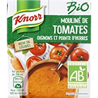 Vitabio - Compote Pomme Mangue Acérola Bio - (Prix Par Unité ) - Produit Bio Agrée Par AB