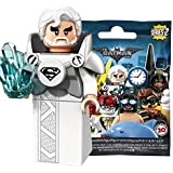 Lego (LEGO) Mini Figures The Lego Batman Movie Series 2 Girls = El Unopened Items | The LEGO Batman Movie Sepries 2 Jor-El [71020-16]