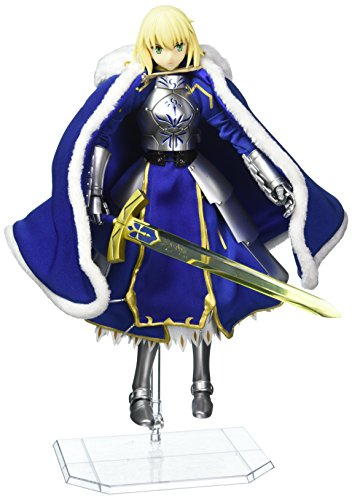 rah-758-fate-grand-order-saber-altria-pendragon-real-action-figure-wf2016-summer-limited