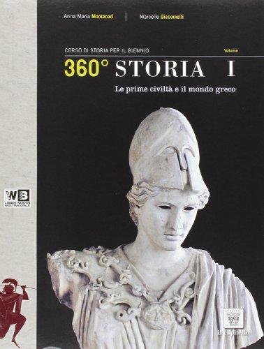 360-deg-storia-con-e-book-con-espansione-online-per-il-biennio-delle-scuole-superiori-1.pdf
