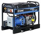 Générateur groupe électrogène diesel 20000TE XL AVR C | 15200W