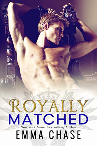 royally-matched-the-royally-series-book-2