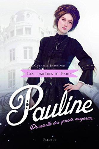 """<a href=""""/node/35161"""">Pauline, demoiselle des grands magasins</a>"""