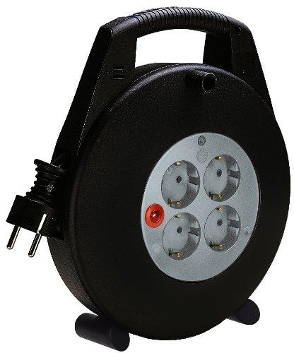 brennenstuhl-vario-line-kabelbox-4-fach-indoor-10m-1093200