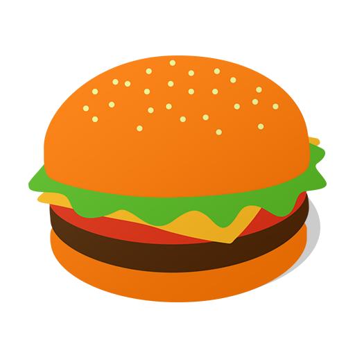 Voyage Burger Jump