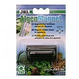 JBL 6129300 Scheiben-Reinigungsmagnet f▒r 6 mm dicke Aquarienscheiben, JBL Algenmagnet L, 61295
