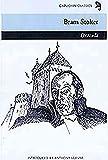[Dracula] (By (author) Bram Stoker , Edited by Anthony Lejeune) [published: October, 2008]