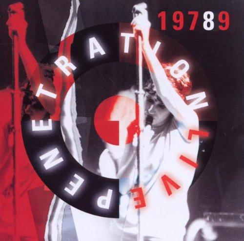 live-1978-1979
