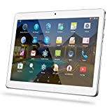 YUNTAB Tablet Pc 10.1 Zoll Tablet 3g- Android 5.1 Lollipop