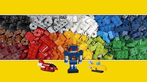 LEGO-Classic-Creative-Supplement-Building-Blocks-For-Kids-Multi-Color-303-pcs-10693