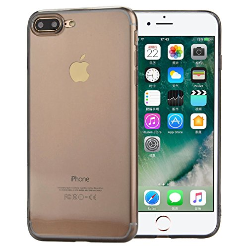 dexnor-fur-iphone-7-plus-dunn-hulle-weiche-silikon-hulle-handyhulle-fur-apple-iphone-7-plus-transpar