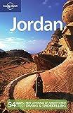 JORDAN 7ED -ANGLAIS-