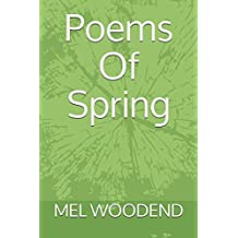 Poems Of Spring