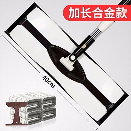 pavimento-statico-duster-mop-pulizia-utilizzare-con-bagnato-o-salviette-asciutteargento