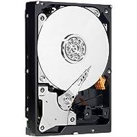 Western Digital WD1600AVVS AV-GP - Hard-Disk interno da 160GB, 8,9