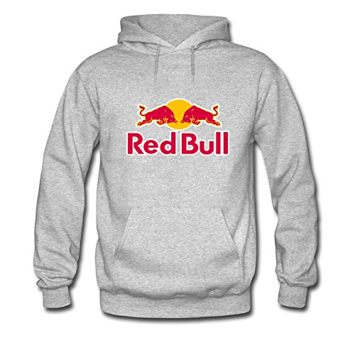 new-red-bull-racing-for-mens-hoodies-sweatshirts-pullover-outlet