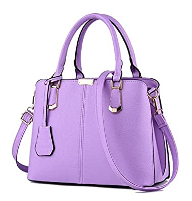 5583fc85449a Image Unavailable. Image not available for. Colour  Alidear New Brand and  High Quality 2018 New Women s Handbag Tote shoulder bag ...