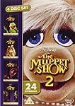 The Muppet Show - Season 2 [Import an...