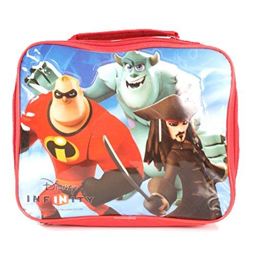 disney-infinity-lunch-bag