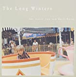 Songtexte von The Long Winters - The Worst You Can Do Is Harm