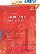 #2: Music Theory in Practice, Grade 1 (Music Theory in Practice (ABRSM))