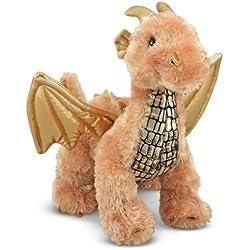 Melissa & Doug 17571 - Dragón encantado