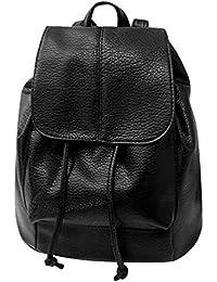 KEERADS cat sac les élèves filles à dos, sac de voyage cartables drôle épaule