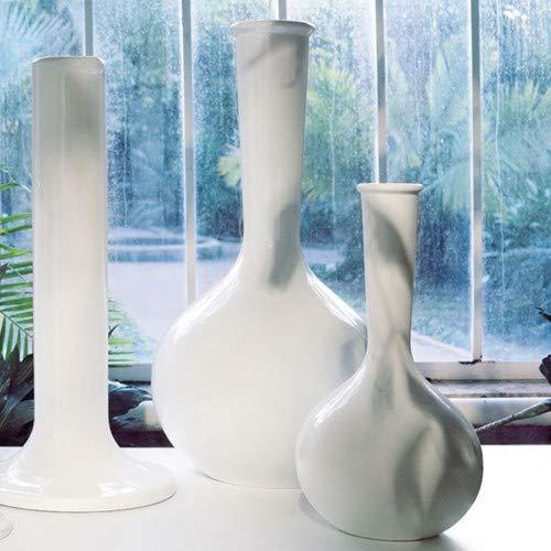Vondom Flask weiß - Flask Pots