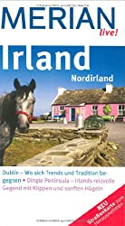 Irland Nordirland (MERIAN live)