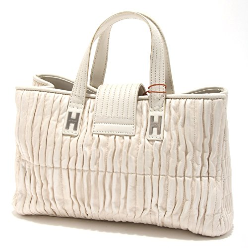43723 borsa HOGAN donna bag women Panna