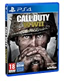Call of Duty : World War II + ...