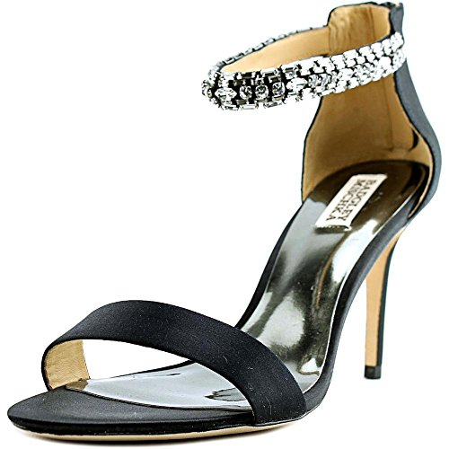 badgley-mischka-carlotta-femmes-us-10-noir-sandales
