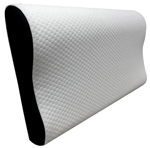 pikolin-home-essential-almohada-viscoelastica-ergonomica-con-doble-funda-acabado-aloe-vera-firmeza-m