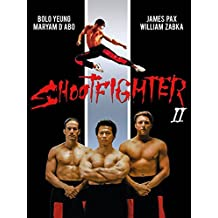 Shootfighter 2 [OV]