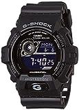 Montre Homme Casio G-Shock GR-8900A-1ER