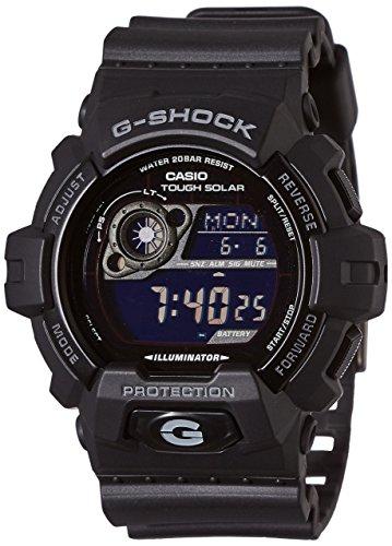 Casio GR-8900A-1ER