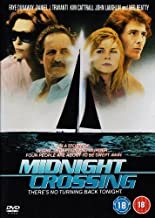 Midnight Crossing [DVD] hier kaufen