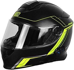 Origine Helmets - Casco de