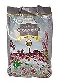 #8: Patanjali Basmati Rice - Dhanashree, 5kg Bag