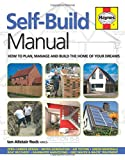 Self-Build Manual: How to...